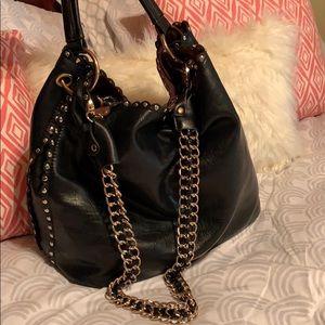 Great Boutique Bag